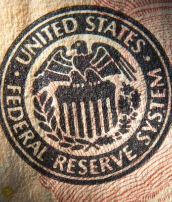 Fed Turns to Hawkish